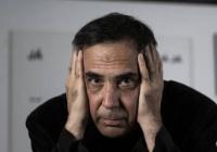 Adriano Vizoni/Folhapress