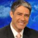 João Cotta/TV Globo;Reprodução/Twitter/williambonnrr