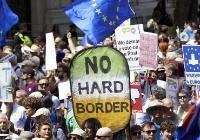 Niklas Halle/AFP