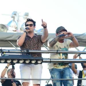 Thiago Duran e Eduardo Martins/AGNews