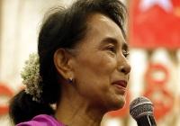 Nyein Chan Naing/EPA/Efe