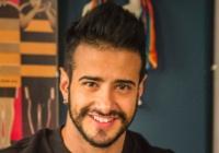 Mauricio Fidalgo/TV Globo