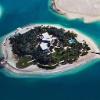 Divulgação/Private Island Magazine