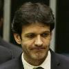 Pedro Ladeira - 6.fev.2019/Folhapress