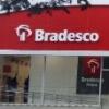 Eduardo Gomes/Divulgação