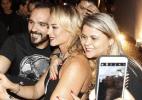 Thyago Andrade/Brazil News