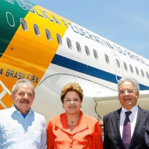 FHC, Lula e Dilma também fizeram mudanças na aposentadoria