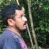 Fabiano Maisonnave - 24.nov.207/Folhapress