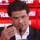 Rubens Chiri/Divulgação/Divulgação/SantosFC