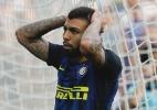 AP/Luca Bruno