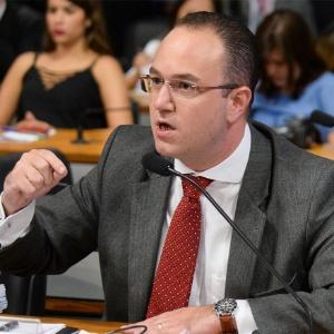 Jefferson Rudy/Agência Estado