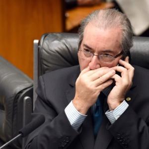 Evaristo Sá-16.abr.2016/AFP