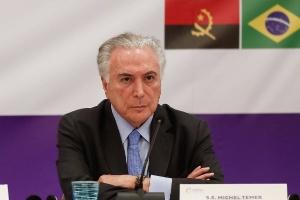 Alan Santos/Presidência da República