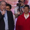 Lalo de Almeida/Folhapress - 24.jul.2016