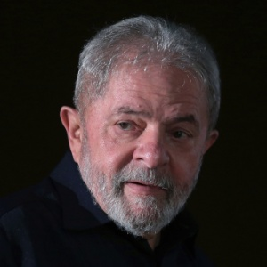 Eraldo Peres/AP - 13.mar.2017