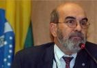 Fernando Bezerra Jr./EFE