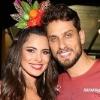 Cláudio Augusto/Brazil News