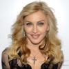 Reprodução/Madonnamusic