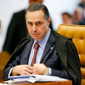 Pedro Ladeira/ Folhapress