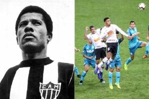 Reprodução e Rodrigo Coca/Ag. Corinthians
