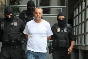 Rodrigo Félix/Agência de Notícias Gazeta do Povo/Estadão Conteúdo