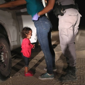 John Moore - 12.jun.18/Getty Images