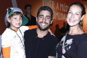 Thyago Andrade/Brazilnews