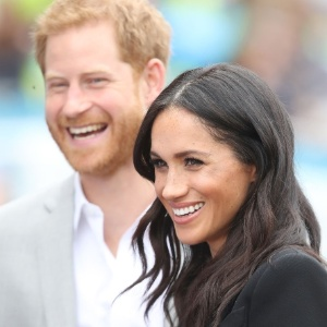 Chris Jackson - Pool/Getty Images
