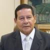 Romério Cunha/VPR
