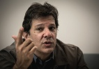 Bruno Santos/ Folhapress