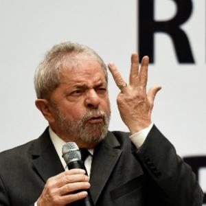 Evaristo Sá/Reuters