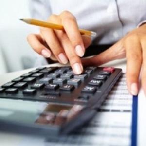 Salário inicial de gestor público pode cair de R$ 17 mil para R$ 5 mil