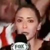 Reprodução/FOX Sports México