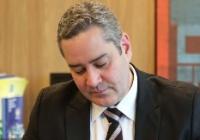 Rafael Ribeiro/CBF.com.br/Divulgação