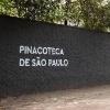 Levi Fanan /Divulgação
