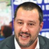 Mattei Bazzi/EFE