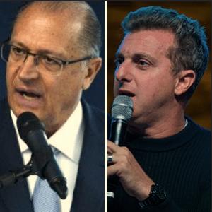 Eduardo Anizelli - Folhapress / Renato S. Cerqueira - Estadão Conteúdo / Montagem
