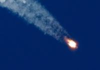 Shamil Zhumatov/Reuters