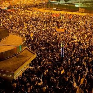 Opinião: Após 4 anos, legado de protestos de junho é o seu avesso