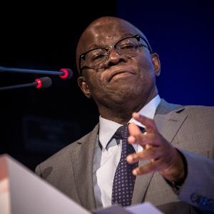 Joaquim Barbosa ainda resiste em   sair candidato à Presidência