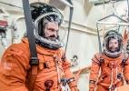 Radislav Sinyak/NASA