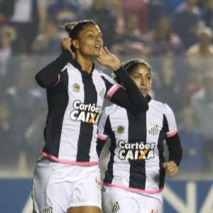 Marcelo Pereira/ALLSPORTS