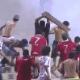 Reprodção/Premiere FC