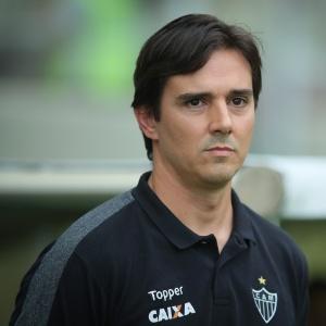 Pedro Vale/AGIF