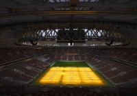 Michael Regan/FIFA via Getty Images