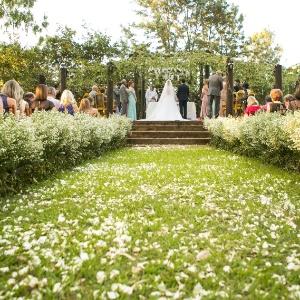 Resultado de imagem para 10 deselegâncias em casamentos