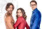 Reprodução/Las Estrellas/Televisa