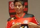 Vinicius Castro - 13.jan.2017 / UOL