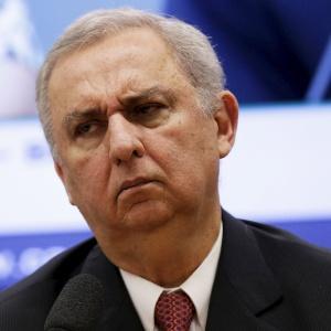 Ueslei Marcelino - 01.dez.2015 / Reuters