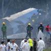 Adalberto Roque/AFP